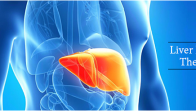 Photo of What can I expect my quality of life to be after liver transplantation?