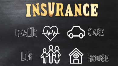 Photo of Tips for Liability Insurance Dallas Texas
