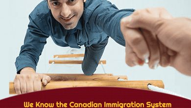 Photo of How to extend your stay in Canada?