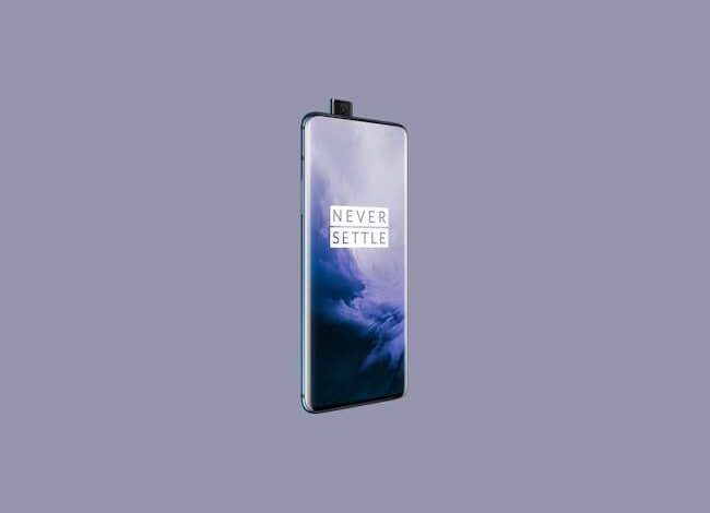 Fix Common OnePlus 7 Pro issues