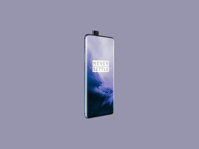 Fix Common OnePlus 7 Pro issues