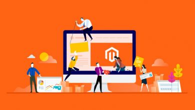 Photo of Eight Fantastic Benefits of Magento eCommerce Development