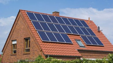 Photo of Is Your House Suitable For InstallingResidential Solar Panels Melbourne?