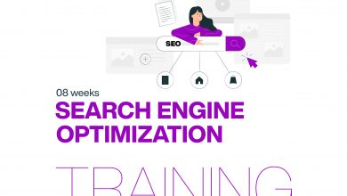 Photo of Where can I find the best free SEO training course
