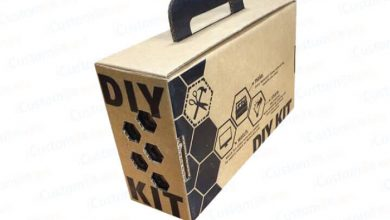 Photo of Buy Our Eco Friendly Suitcase Gift Boxes On Wholesale