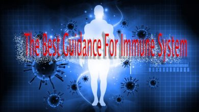 Photo of A Unique Way to Use Immune System