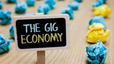 Photo of 5 ways to manage your cash flow in the gig economy