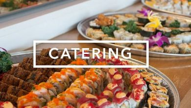 Photo of Tips To Start a Successful Catering Business – EzPostings