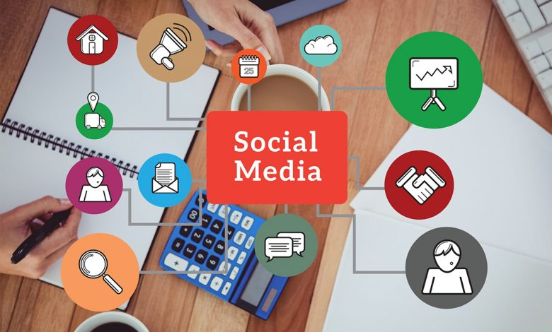 Top 4 Most Effective Digital Tactics for Marketing Strategy