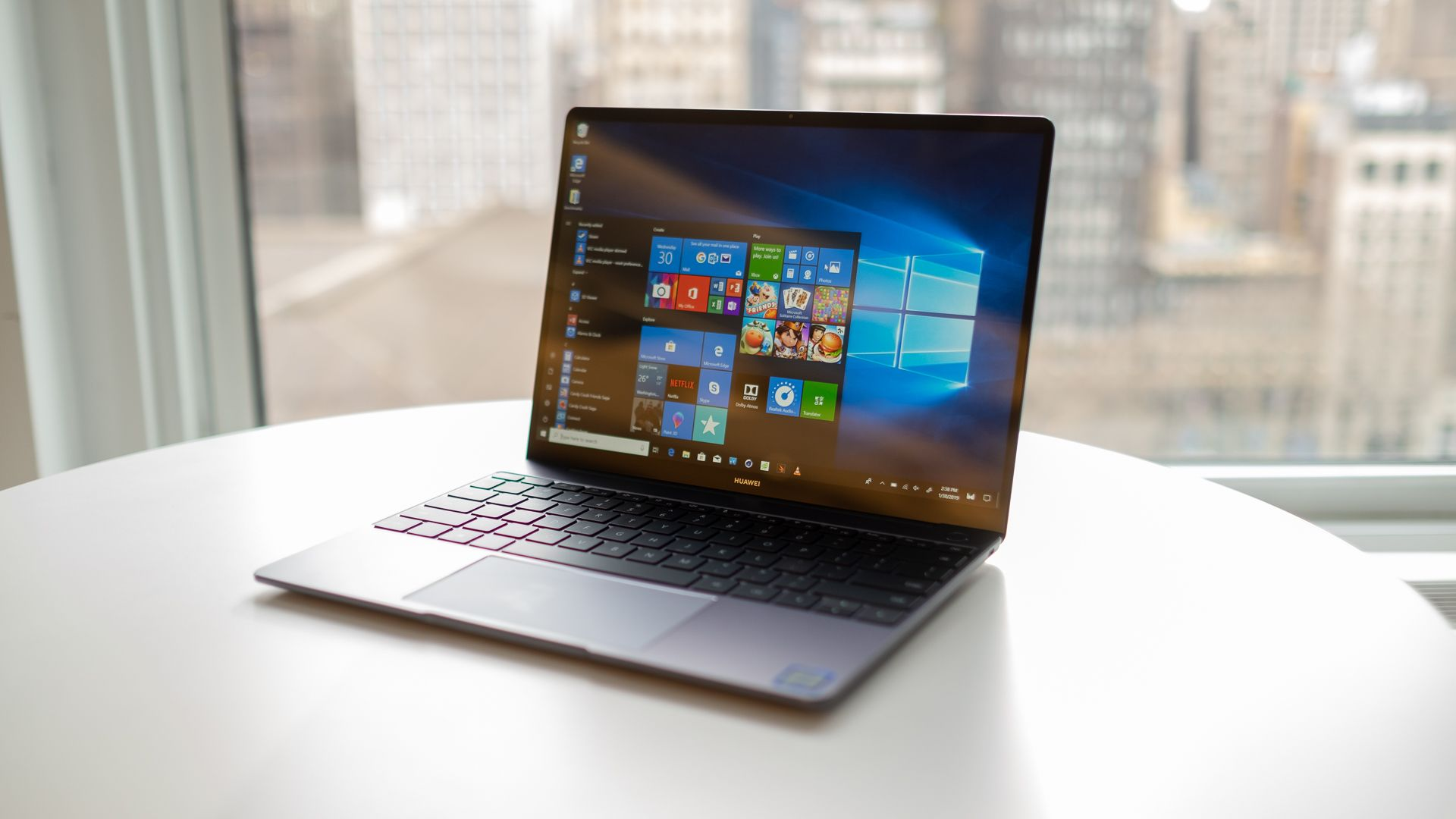 THE BEST LAPTOP YOU CAN BUY IN 2021