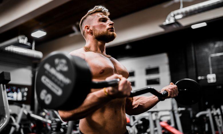 Can Exercise encourage To Treat erectile dysfunction?
