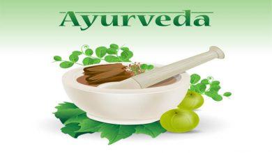 benefits of ayurveda