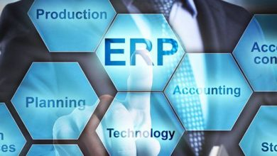 Photo of 4 benefits of automating your ERP systems