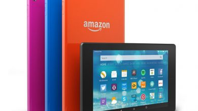 Photo of Best business tablets