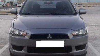 buy car in Ajman