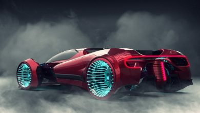 Photo of Luxurious Future Cars 2021 – Which One You Want To Buy