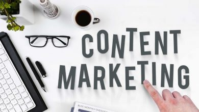 Photo of 5 Reasons Why Content Marketing Is Important For Building Your Brand
