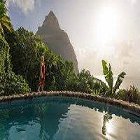 Photo of WHERE TO STAY IN ST. LUCIA – NORTH VS SOUTH