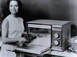 Photo of Who Invented the Microwave Oven?