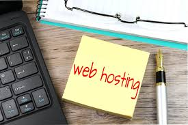 Photo of Couple of Ideas to Pick the Optimal/optimally Best Hosting in Pakistan
