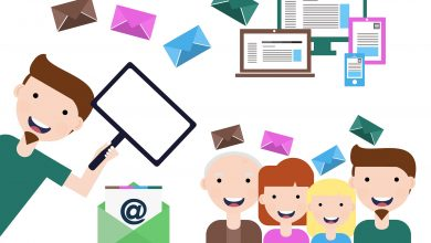 Photo of 5 Reasons Why should you be investing your time and money in email marketing