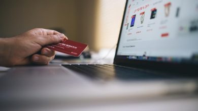 Photo of Double Your E-Commerce Salesthrough 8 SEO Best Practices