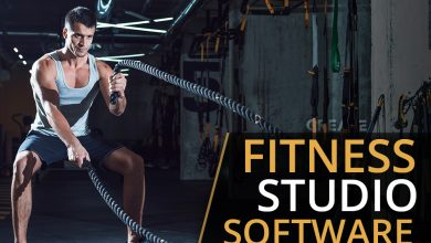 Photo of 7 Benefits of Using Fitness Studio Scheduling Software