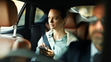 Photo of What to look for before hiring a local airport taxi in Melbourne