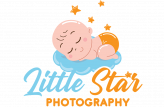 Photo of Newborn Photography Tips for Beginners