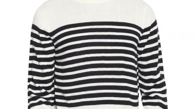Photo of How to Choose Right Casual Sweaters for Men Online