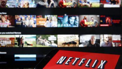 Photo of Netflix Optimized Servers – A Concept for Streaming Netflix through VPNs