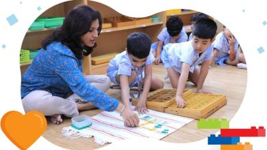 Photo of How to Pick the Best Play School for Your Kids
