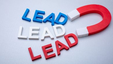 Photo of How Lead Generation Service Can Improve Your Business