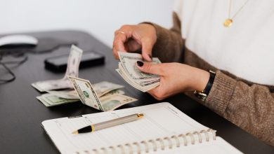Photo of 5 Personal Finance Hacks to Manage Your Finances Effectively