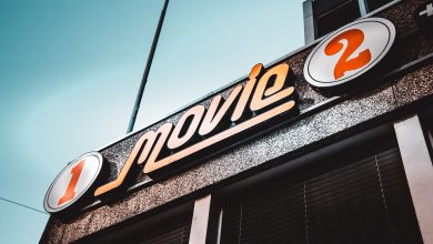 Photo of What are the BEST FREE MOVIE PORTALS?