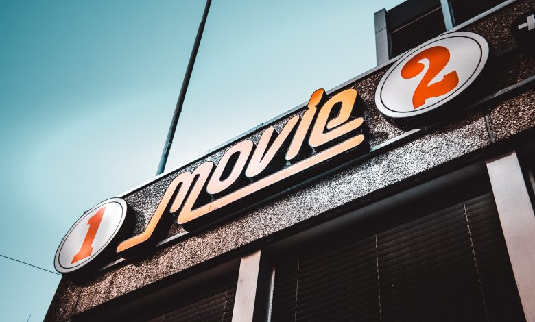 best free movie portals