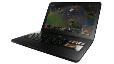 Photo of GAMING LAPTOP GUIDE