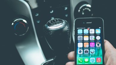 Photo of Car Travel Apps: 8 Must-Have Software for Your Smartphone
