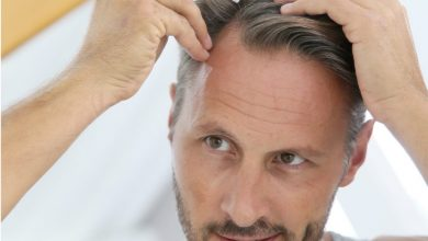 Photo of Are Hair Transplants Reliable? What you should know