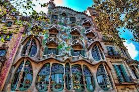 Photo of The Best Top 11 Tips on Visiting Casa Batllo in Barcelona, Spain