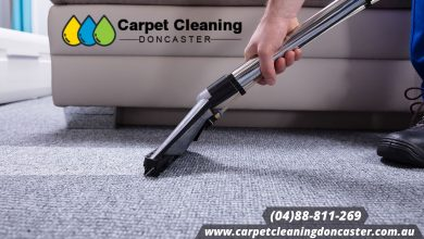 Photo of How Often Should You Get Your Carpets Cleaned