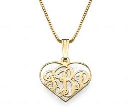 Photo of Personalized Jewelry Online Tips to Make Sure You Get What You Pay For