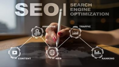 Photo of Advanced Advertising Administrations in considering SEO!!!