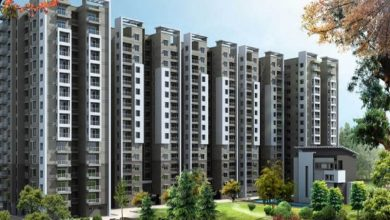 Photo of Best Floors in the Affordable Housing Projects in Gurugram