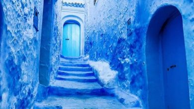 Photo of Sights in Tangier Morocco what to see