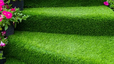 Photo of Mistakes To Be Avoided When Installing Artificial Grass Ballarat