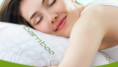 Photo of Best Bamboo Pillows in 2021