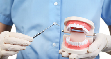 Photo of Everything you need to know about oral health
