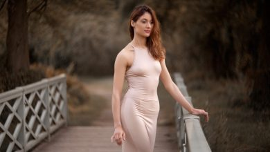 Photo of Awesome Guidelines To Look Hot And Curvy In Pretty Womens Dresses!