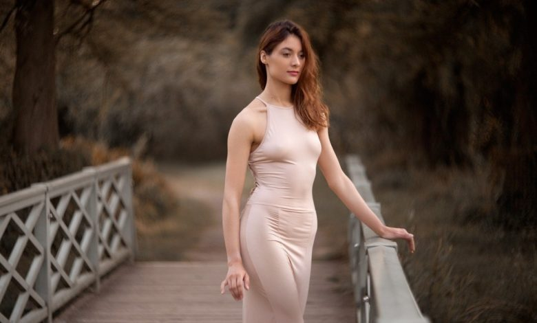 Awesome Guidelines To Look Hot And Curvy In Pretty Womens Dresses!
